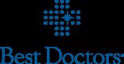 best doctors logo
